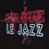 Cirque Le Jazz Trailer