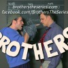 Brothers Episode 1 Release
