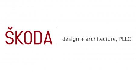 Skoda Design + Architecture