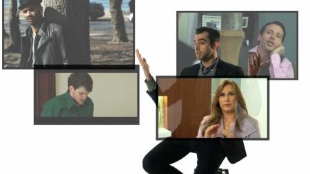Corporate Video Promo