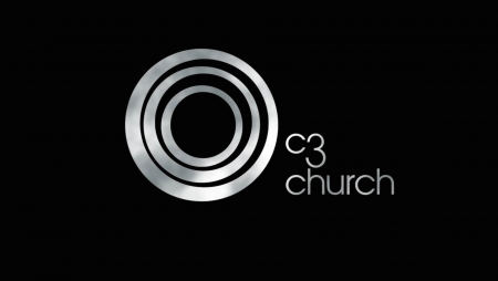 C3 Church Global Update